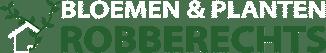 Bloemen Robberechts BV Webshop